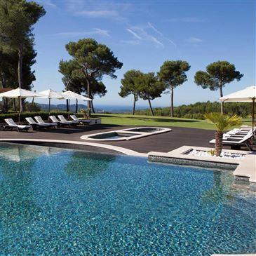 URBAIN en région Provence-Alpes-Côte d'Azur et Corse
