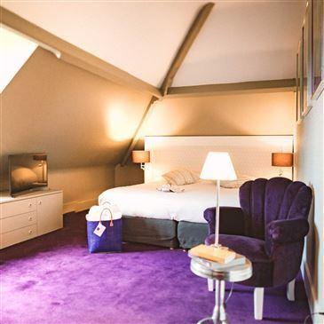 Rolleboise, Yvelines (78) - Week end Spa et Soins