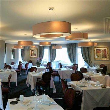 Deauville, Calvados (14) - Week end Spa et Soins
