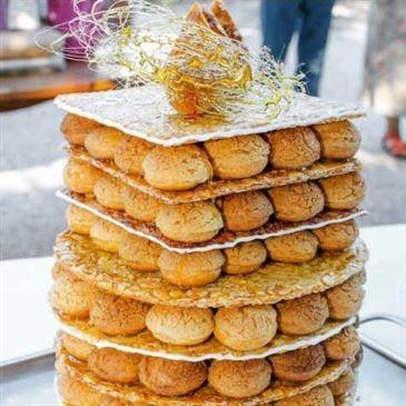 Cours de Cuisine proche Aix-en-Provence et alentours