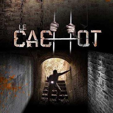 Escape Game, département Hérault