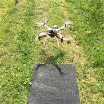Initiation au Pilotage de Drone près de Nantes en région Pays-de-la-Loire