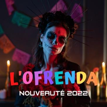 Escape Game à Lyon