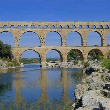 Gard (30) Languedoc-Roussillon - SPORT AERIEN
