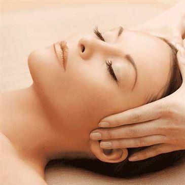 Massages Thaïlandais à Paris Balard