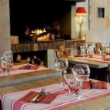 Week-End Spa et Sensations à La Plagne en région Rhône-Alpes