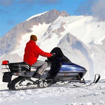 Réserver Week end Spa et Soins département Savoie