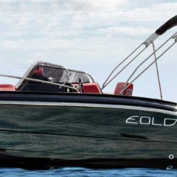 Permis bateau, département Bouches du Rhône