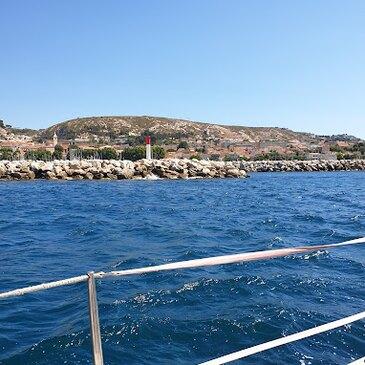 Aix-en-Provence, Bouches du Rhône (13) - Permis bateau