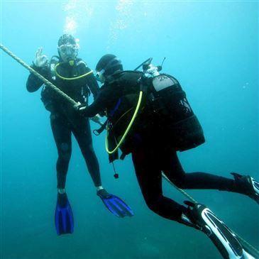 Sport Aquatique en région Languedoc-Roussillon