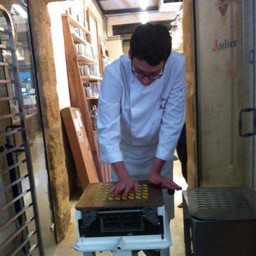 Aix-en-Provence, Bouches du Rhône (13) - Cours de Cuisine