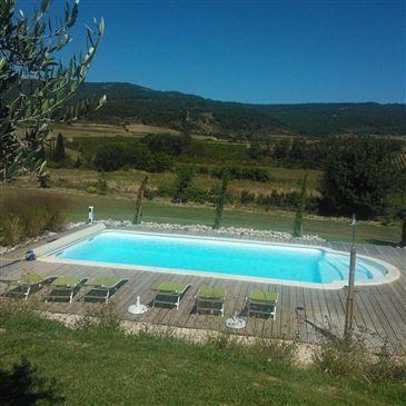 Week end Spa et Soins, département Aude