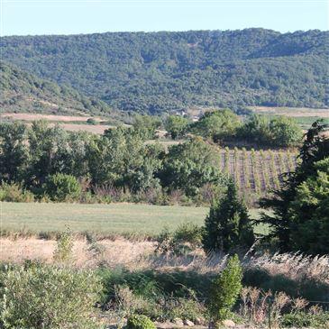 Offrir Week end Spa et Soins département Aude