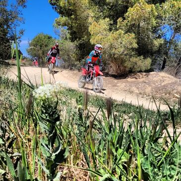 Stage de pilotage moto proche Ventabren, à 30 min d'Aix-en-Provence