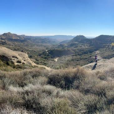 Stage de pilotage moto proche Termes, à 1h de Carcassonne