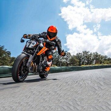 Stage Coaching avec votre Moto - Circuit du Castellet