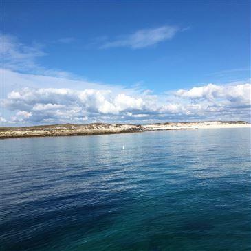 Réserver Balade en bateau département Finistère