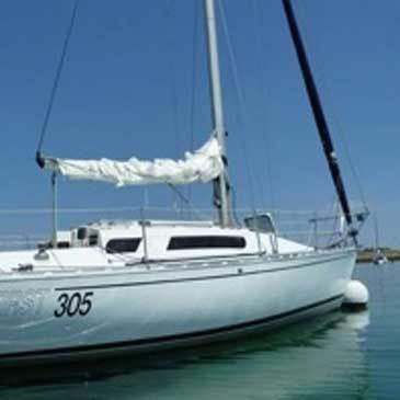 Réserver Balade en bateau en Bretagne