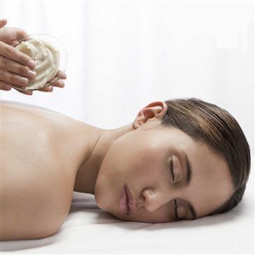 Spa et Massage à Briançon