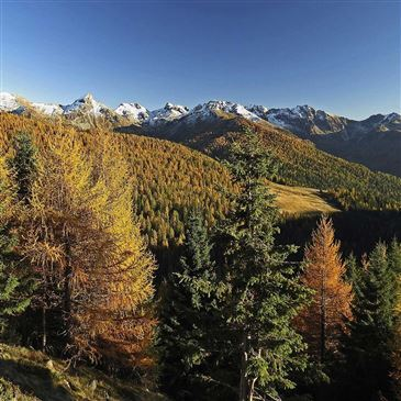 Briançon, Hautes Alpes (05) - Spa et Soin du corps