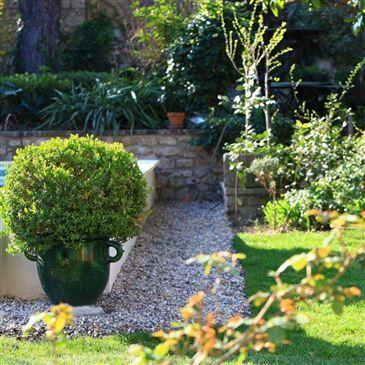 Week-End Spa à Fontvielle à La Villa Régalido en région Provence-Alpes-Côte d'Azur et Corse