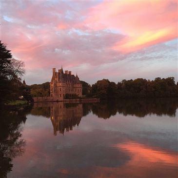 Offrir Week end Gastronomique département Loire Atlantique