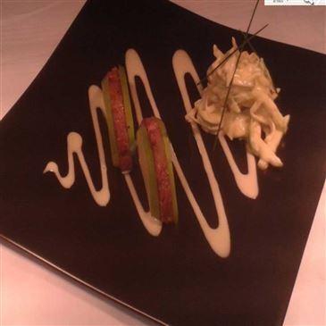 Week-end Gastronomique au Domaine de Villers en région Basse-Normandie