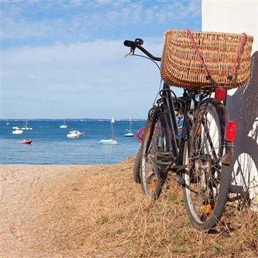 Offrir Weekend Spa et Soins en Poitou-Charentes