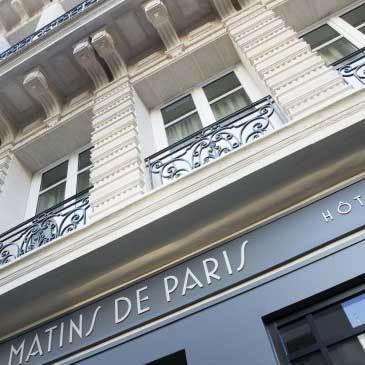 Offrir Week end Spa et Soins département Paris