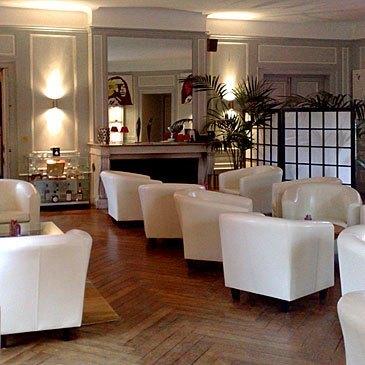 Week end Gastronomique proche Courcelles de Touraine, à 30 min de Tours