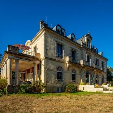Vienne (86) Poitou-Charentes - WEEK END