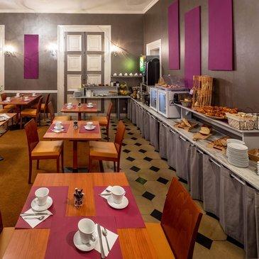 Réserver Week end Gastronomique département Vienne