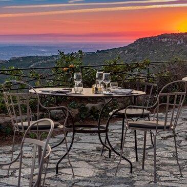 Réserver Week end Spa et Soins en Provence-Alpes-Côte d'Azur et Corse