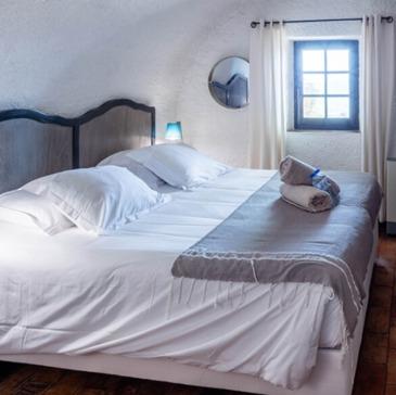 Offrir Week end Gastronomique département Bouches du Rhône