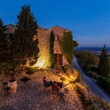 Bouches du Rhône (13) Provence-Alpes-Côte d'Azur et Corse - WEEK END