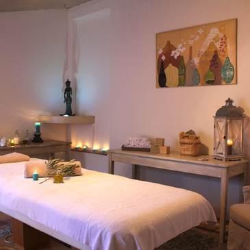 Réserver Week end Gastronomique département Bouches du Rhône