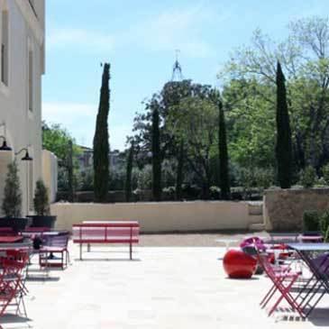 Hérault (34) Languedoc-Roussillon - WEEK END
