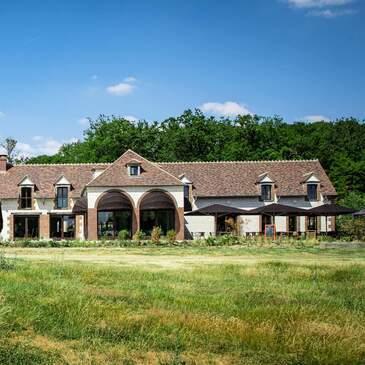 Offrir Week end Gastronomique en Bourgogne