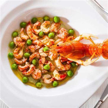 Aillant-sur-Tholon, à 30 min d'Auxerre, Yonne (89) - Week end Gastronomique
