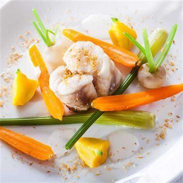 Week end Gastronomique proche Aillant-sur-Tholon, à 30 min d'Auxerre