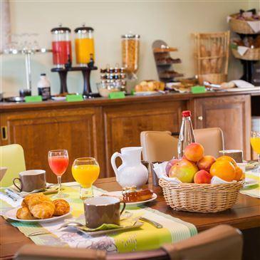 Réserver Week end Gastronomique département Yonne