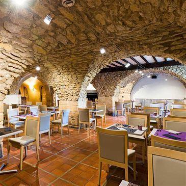 Offrir Week end Spa et Soins département Bouches du Rhône