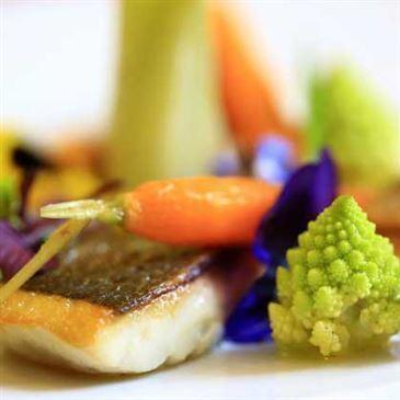 Week end Gastronomique proche Mallemort, à 20 min de Salon-de-Provence