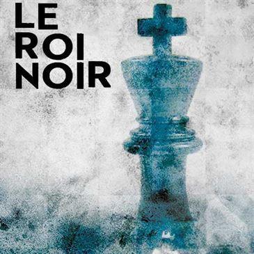Escape Game, département Rhône