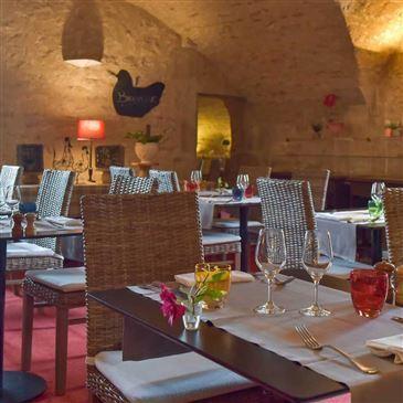 Offrir Week end Spa et Soins en Bourgogne