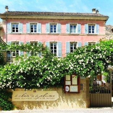 Week end en Amoureux en région Rhône-Alpes
