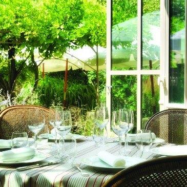 Week-end en Hôtel de Charme près de Montélimar en région Rhône-Alpes