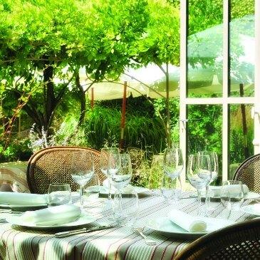 Week-end Gastronomique près de Montélimar