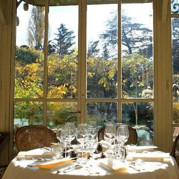 Week end Gastronomique en région Rhône-Alpes
