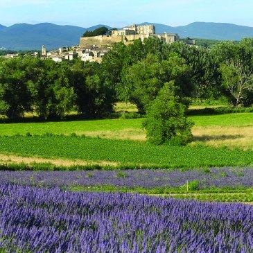 Drôme (26) Rhône-Alpes - WEEK END